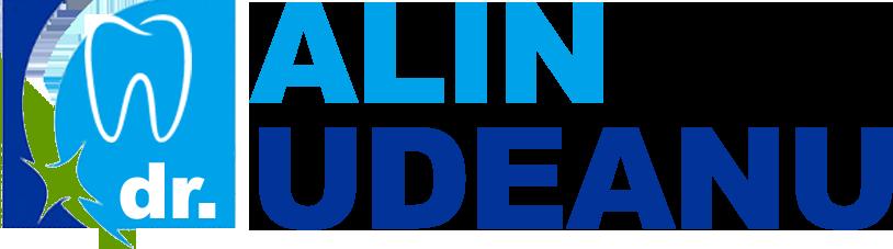 Dr Alin Udeanu