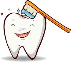 Sănătatea orală: legătura dintre afecțiunile cavității bucale și corp