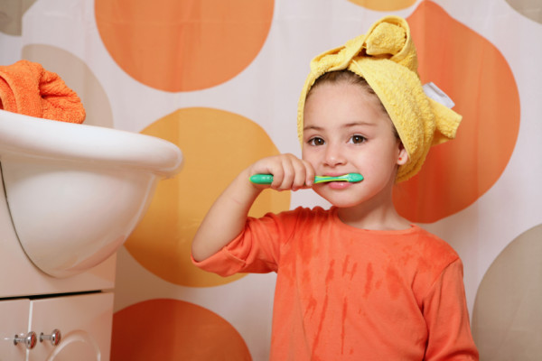 Modalități prin care poți preveni apariția tartrului dentar
