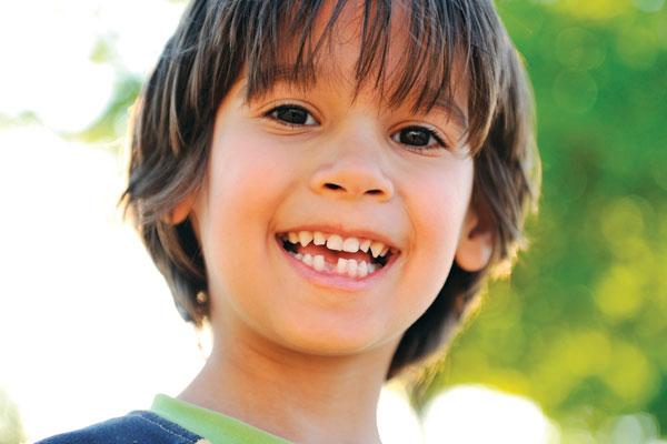 Cum gestionăm leziunile dinților cauzate de acidentele sportive?