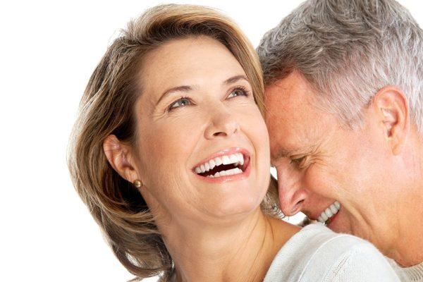 O privire mai atentă asupra proceduri implantului dentar